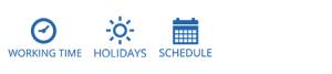 administration-stack-module-logos-odt-system-en
