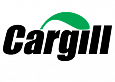 cargill-odt-system-partner-logo