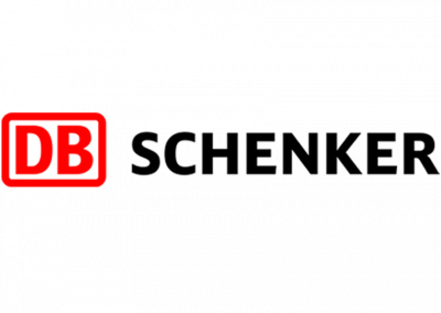 dbschenker-odt-system-partner-logo