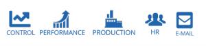 efficient-stack-module-logos-odt-system-EN