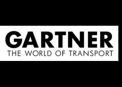 gartner-odt-system-partner-logo