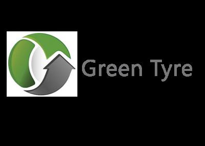 greentyre-odt-system-partner-logo