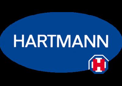 hartmann-odt-system-partner-logo