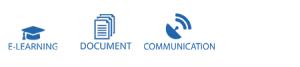 knowledge-stack-module-logos-odt-system-en