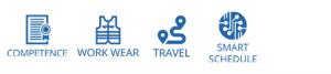 resource-stack-module-logos-odt-system-EN