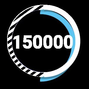 150000 elégedett felhasználó - ODTSYSTEM