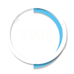 3000-saved-workin-hour-with-online-digital-tool-system