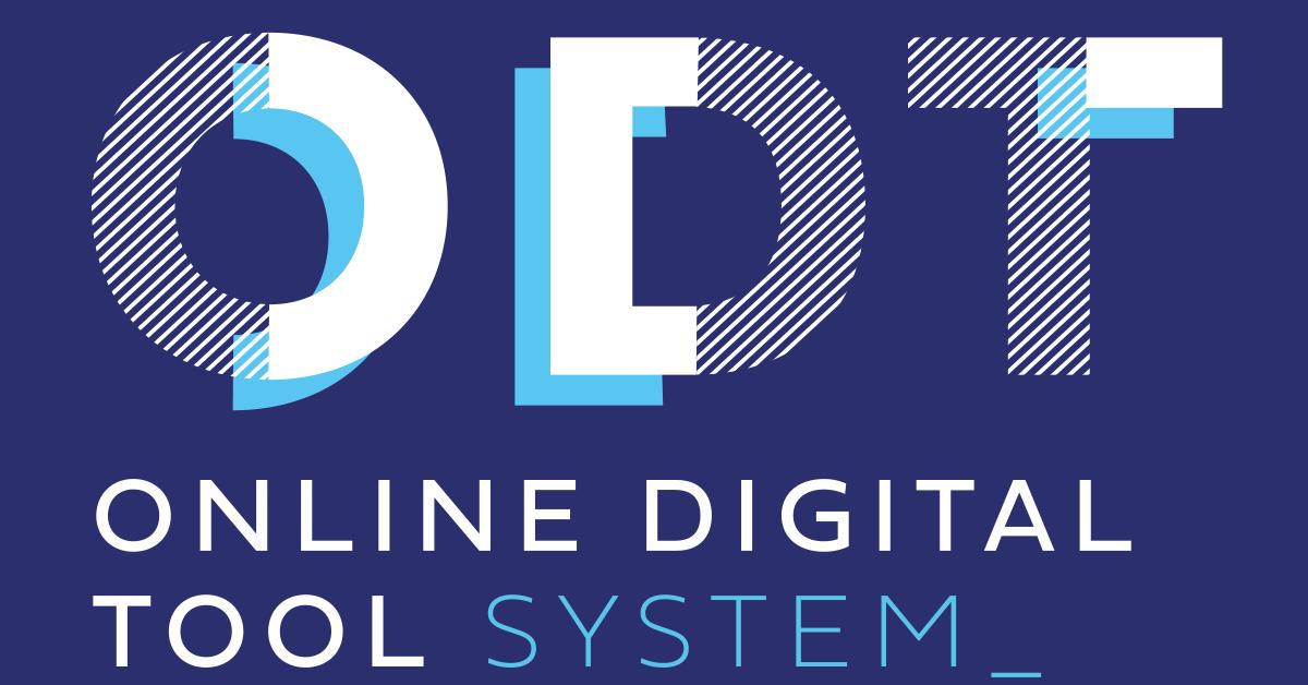 Online Digital Tool System