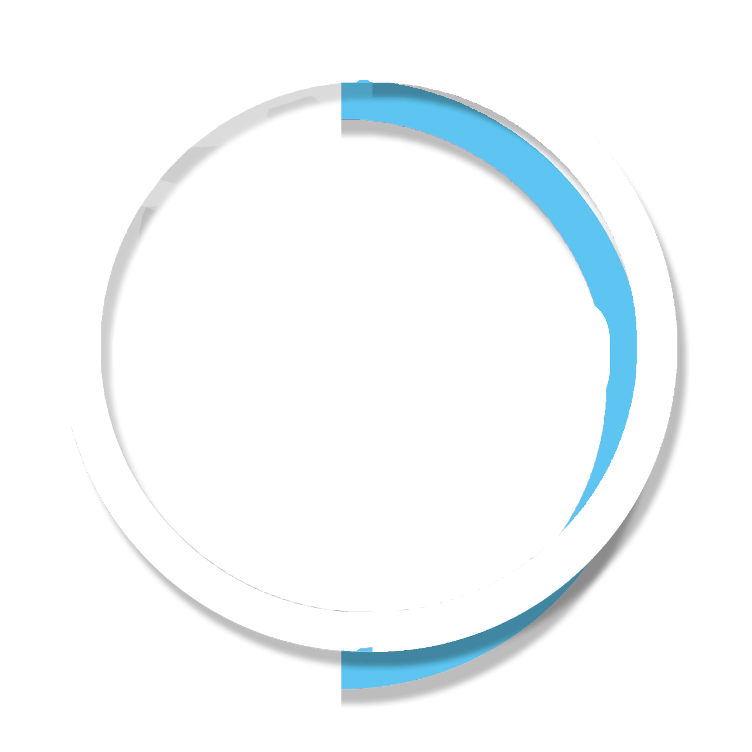 183.000 active users  at Online Digital Tool System