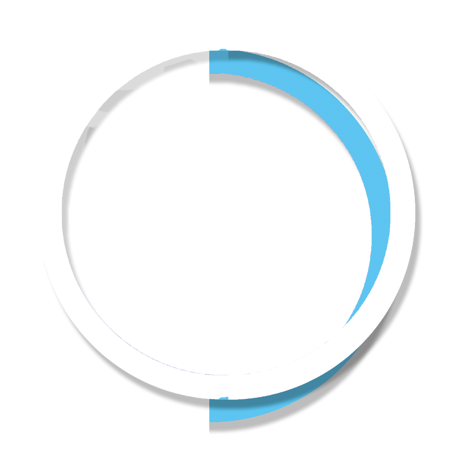 3000 saved working hour wit online digital tool system