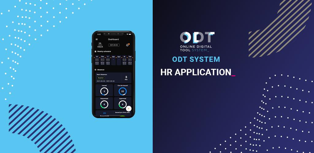 hr-application-odt-system-promo
